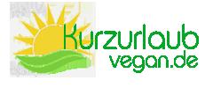 Kurzurlaub-vegan.de