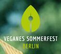 screenshot-www-veganes-sommerfest-berlin-de-2015-08-06-11-48-58