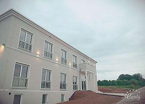 Trautwein - Das Winzerhotel