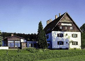 Hotel Altmugler Sonne
